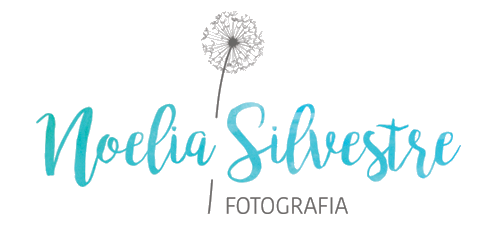 Noelia Silvestre